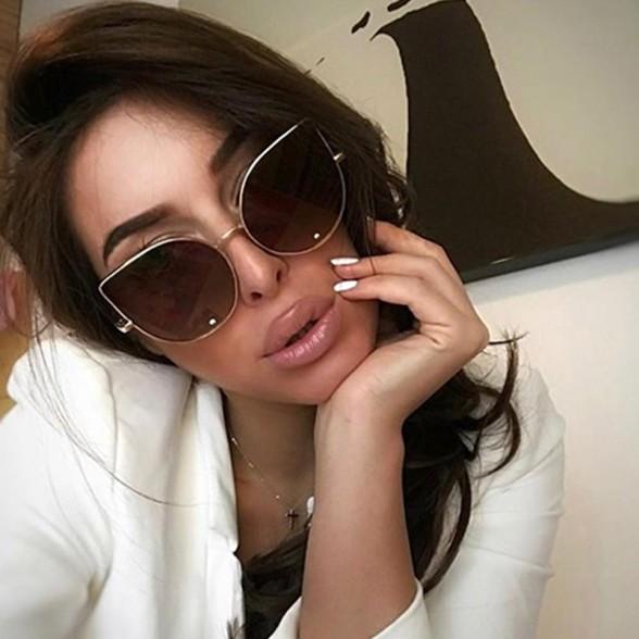 Γυαλιά ηλίου SG25