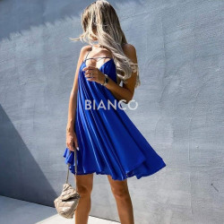 Φόρεμα κλος