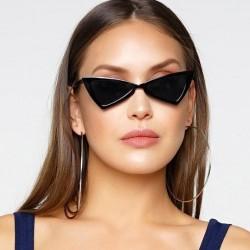 Γυαλιά ηλίου SG34S