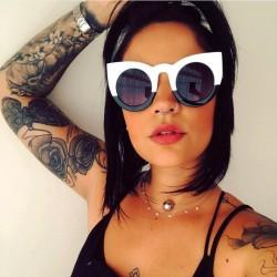 Γυαλιά ηλίου SG32S