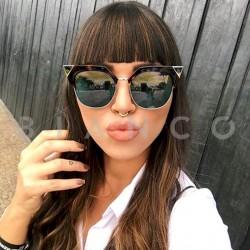 Γυαλιά ηλίου SG28