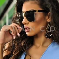 Γυαλιά Ηλίου CD700