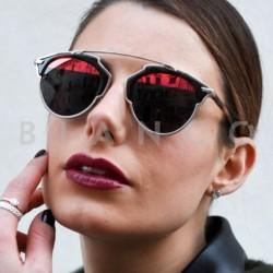 Γυαλιά ηλίου REAL 100