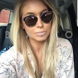 Γυαλιά REPLICA 10