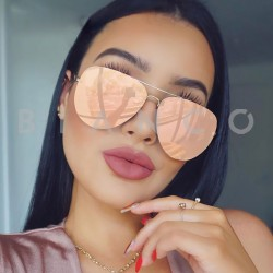Γυαλιά ηλίου SG03