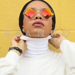 Γυαλιά ηλίου SG16