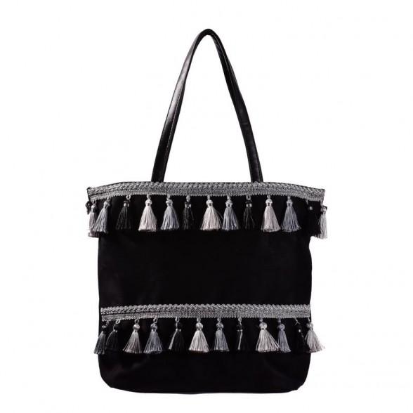 Tσάντα shopping