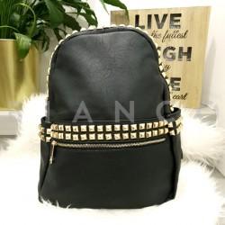 Τσάντα backpack με τρουκ