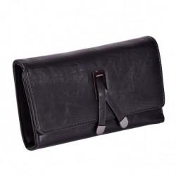 Πορτοφόλι με λεπτομέρια