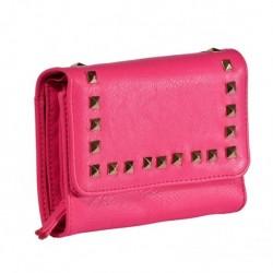 Πορτοφόλι με τρουκς