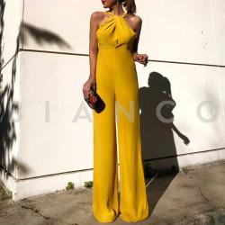 Ολόσωμη φόρμα κρουαζέ