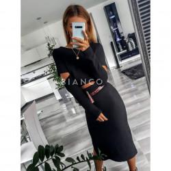 Σετ φούστα & μπλούζα