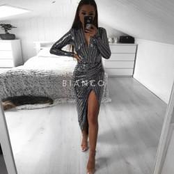 Φόρεμα mirror