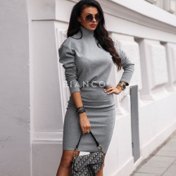 Σετ, μπλούζα και φούστα