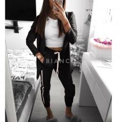Σετ, σακάκι & παντελόνι