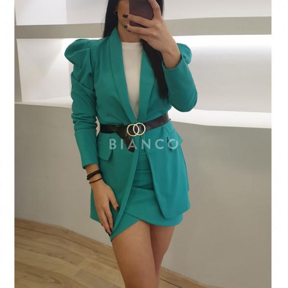 Σετ, σακάκι & φούστα